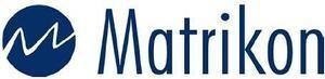 Matrikon logo