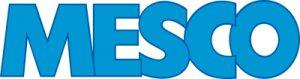 MESCO logo